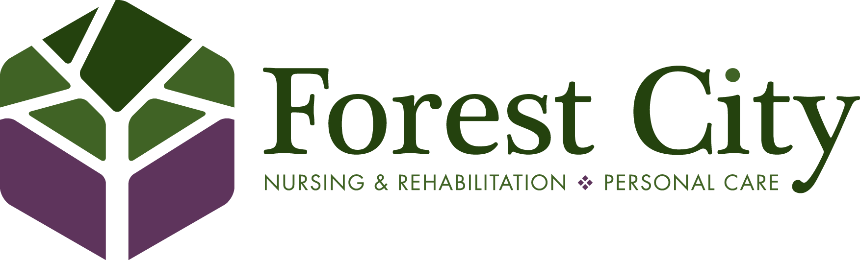 Forest City Nursing and Rehabilitation