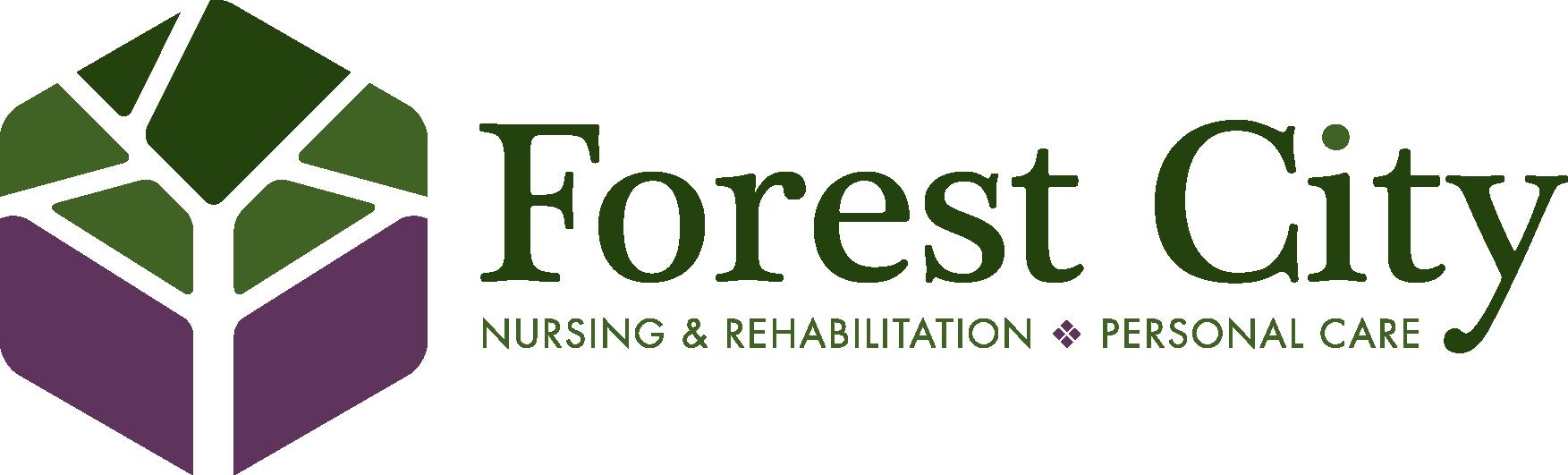 Forest City Nursing and Rehabilitation